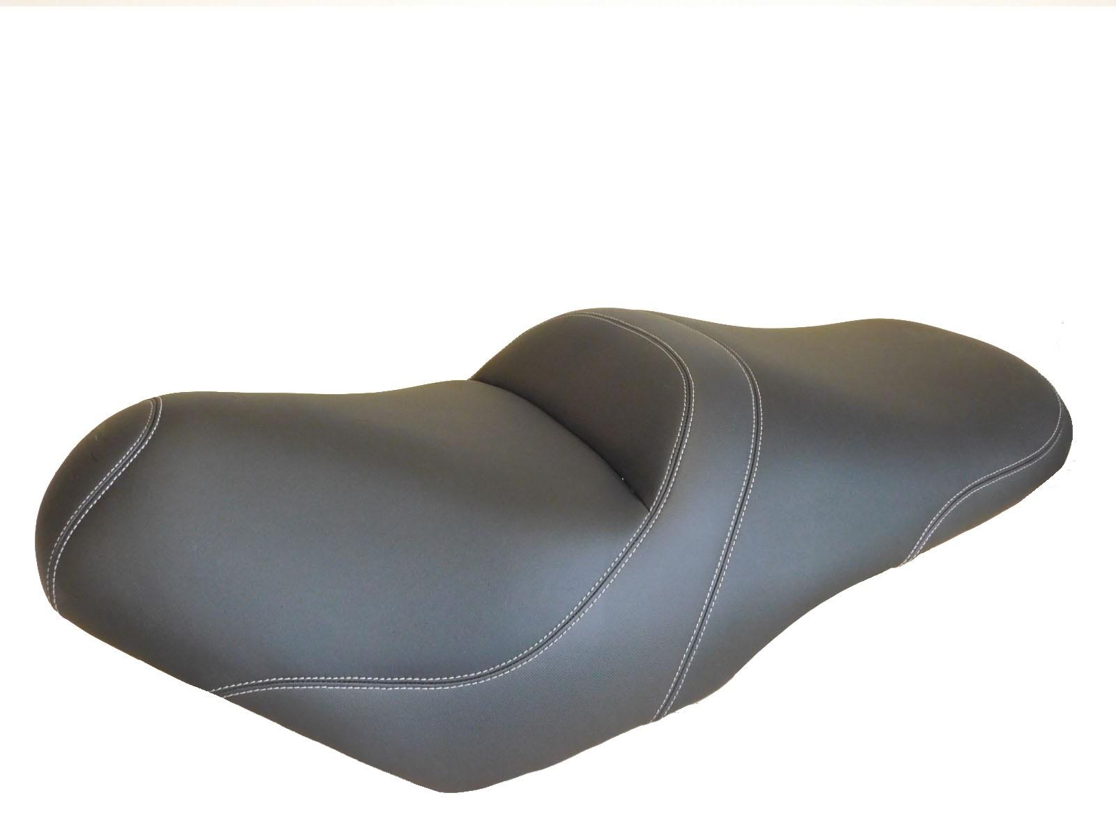 Asiento Gran Confort SGC4382 - SUZUKI BURGMAN 650 [2002-2012]
