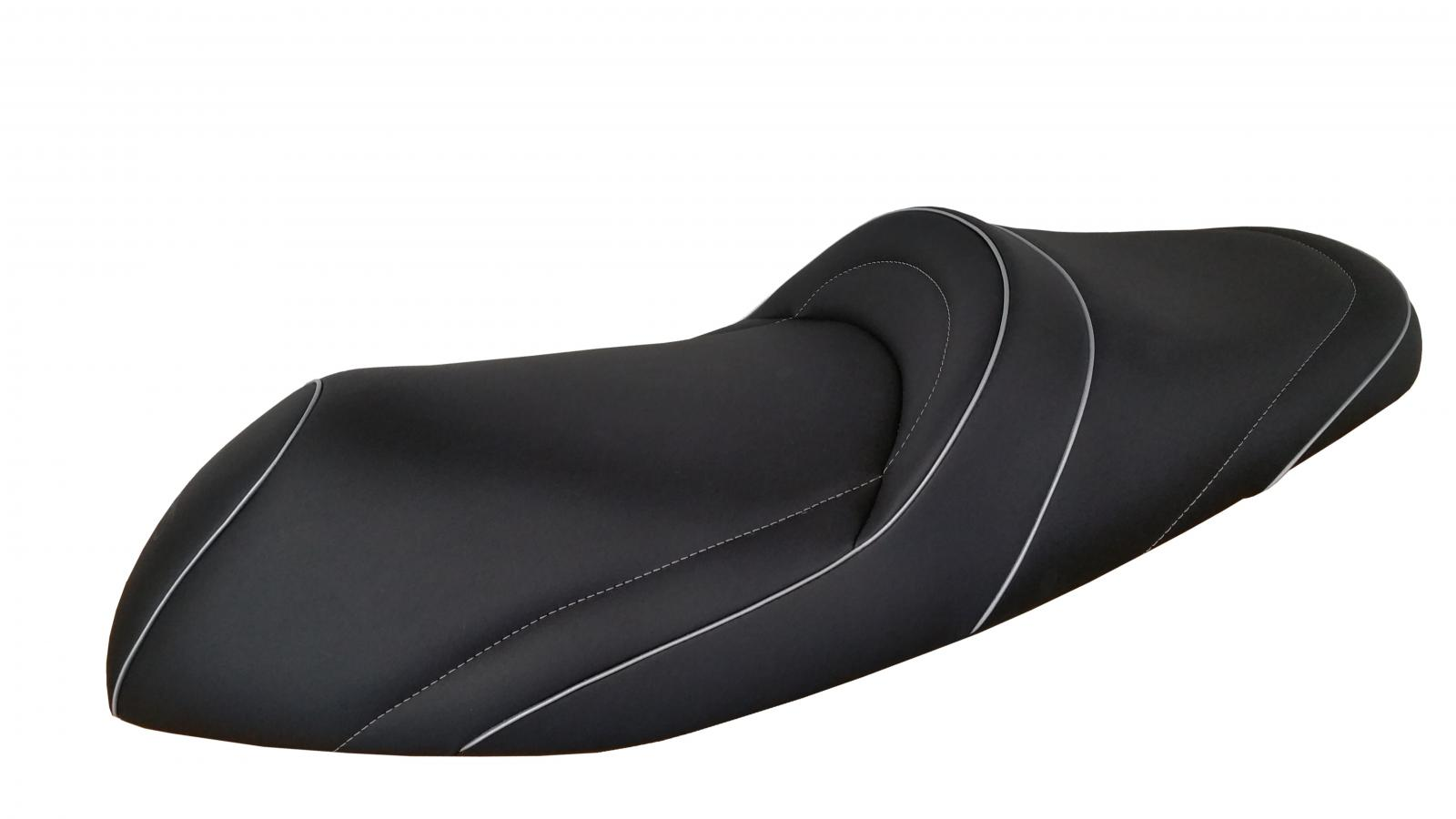 Asiento Gran Confort SGC4521 - YAMAHA TRICITY 125 [≥ 2014]