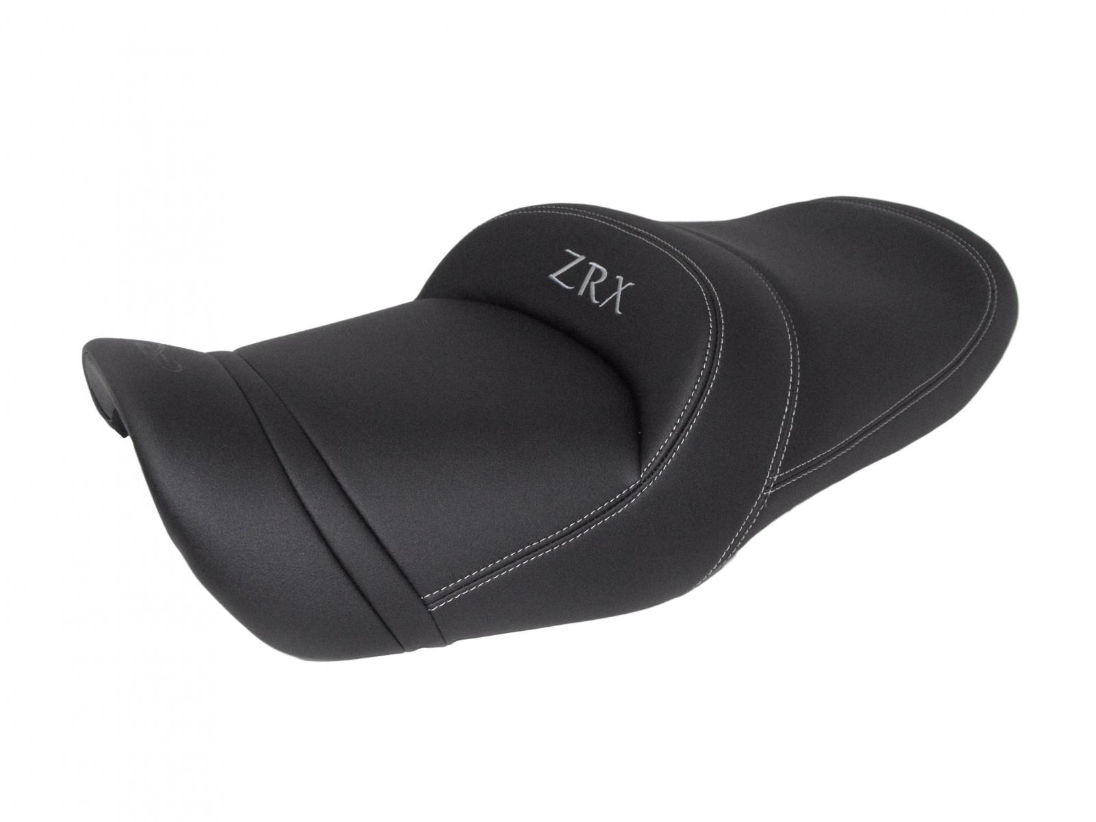 Sella Grande Confort SGC4753 - KAWASAKI ZRX 1200 S/R [≥ 2001]