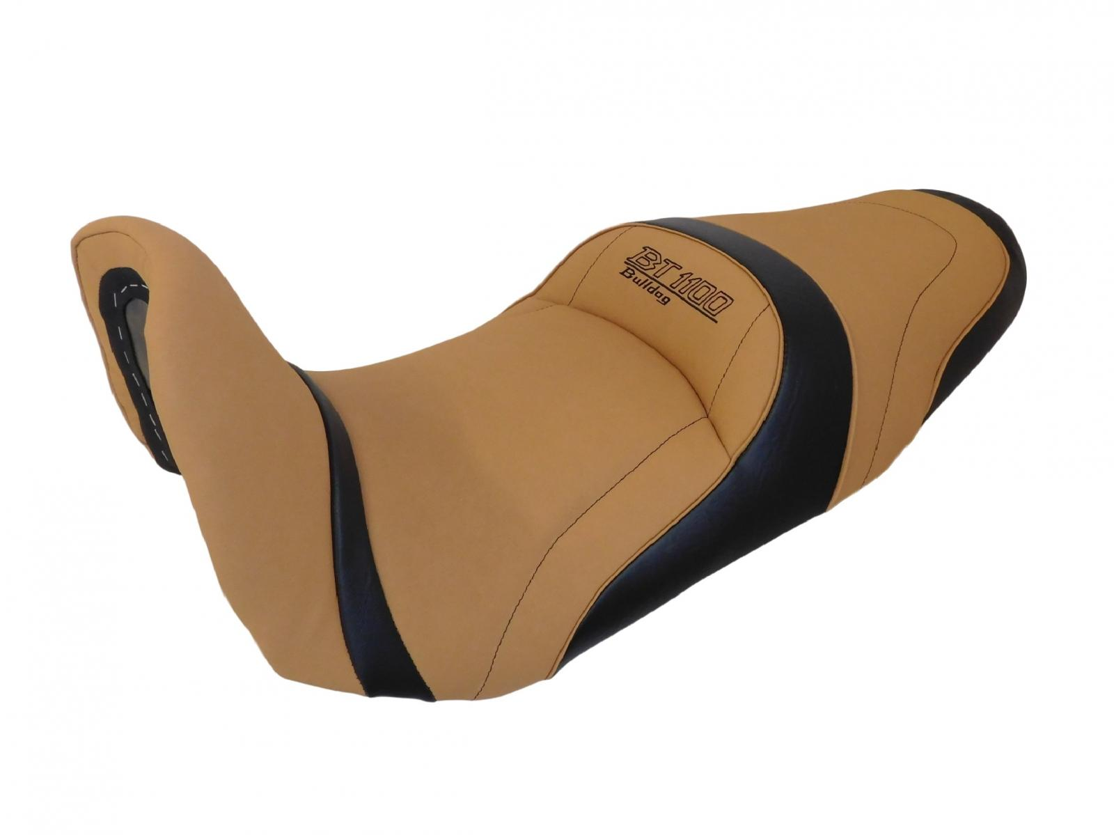 Sella Grande Confort SGC4850 - YAMAHA BULLDOG BT 1100 [2001-2006]