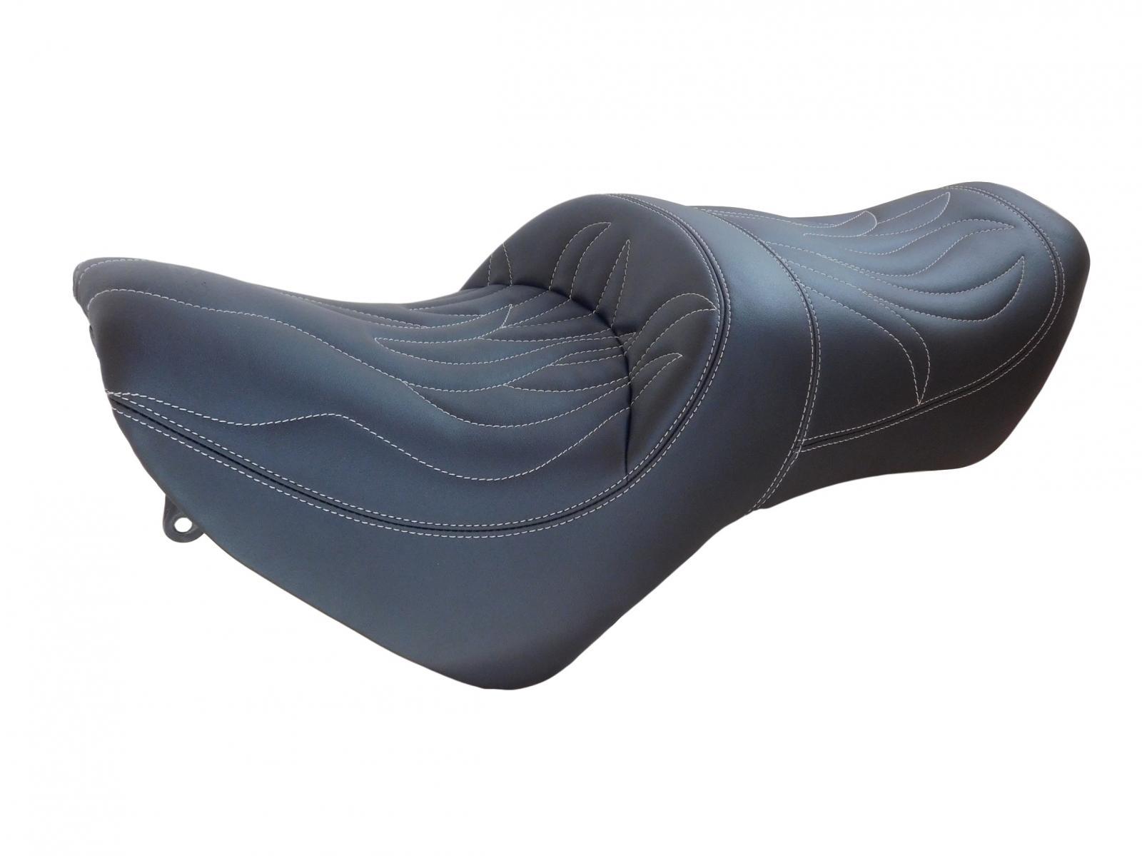 Selle Grand Confort SGC5110 - YAMAHA VIRAGO 750