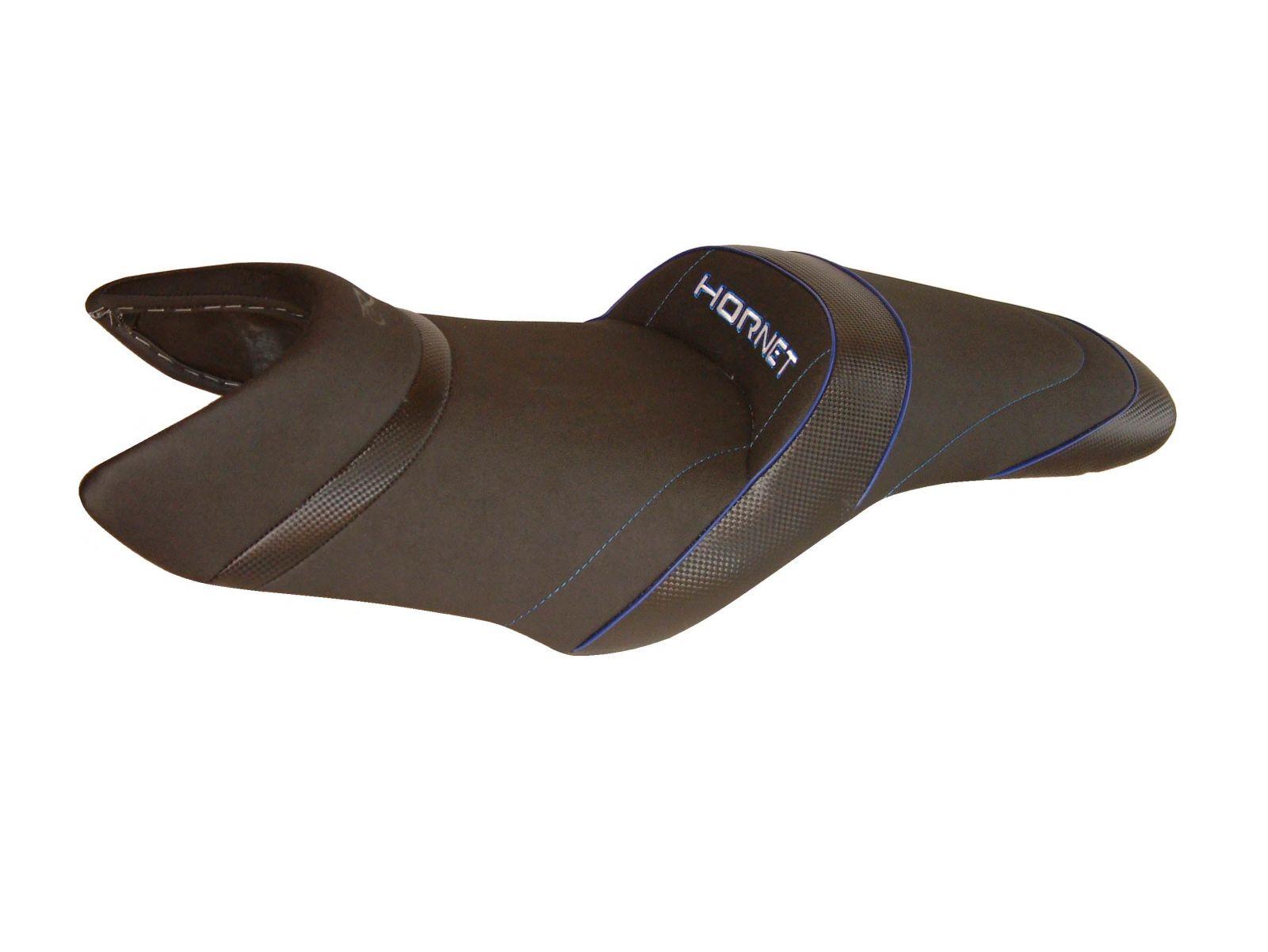 komfort sitzbank sgc0521 honda hornet cb 900 s f. Black Bedroom Furniture Sets. Home Design Ideas