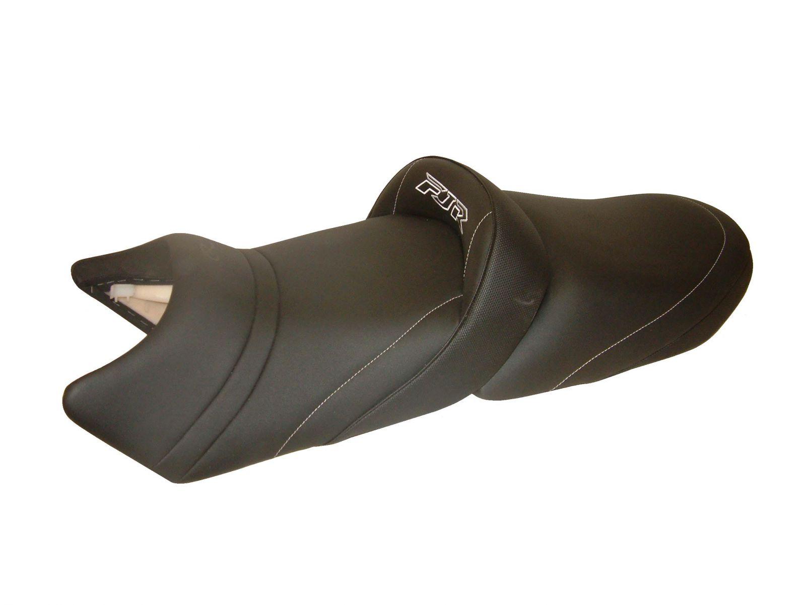 Sella Grande Confort SGC0566 - YAMAHA FJR 1300 [2001-2005]