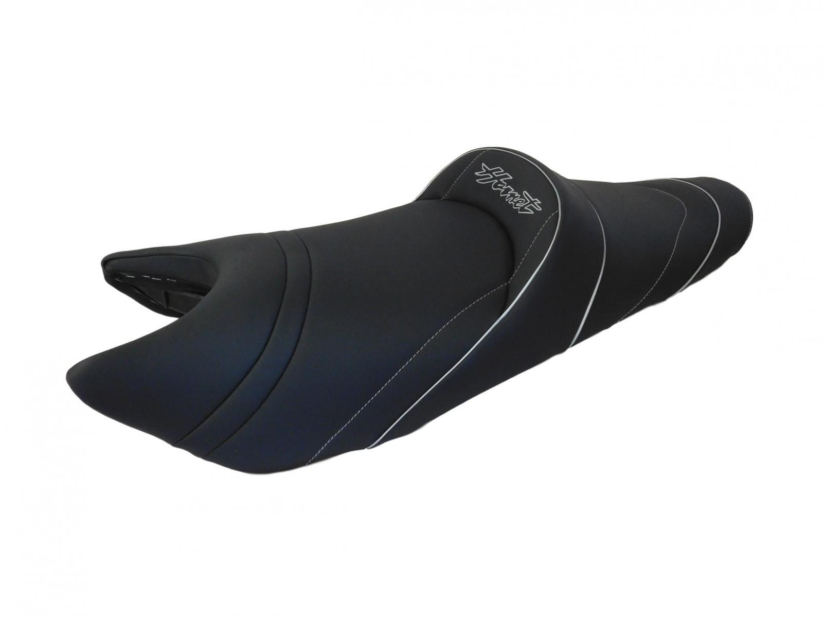 Deluxe seat SGC5690 - HONDA HORNET CB 600 S/F [≤ 2002]