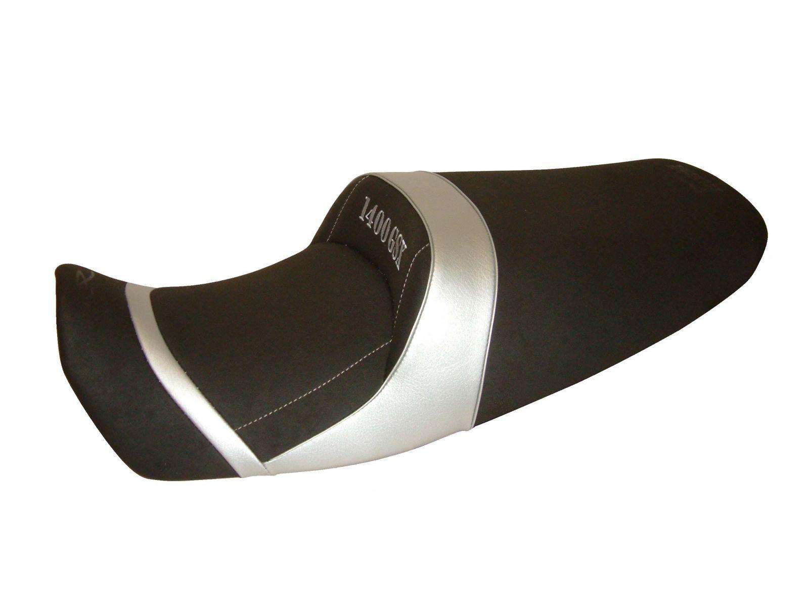 Sella Grande Confort SGC0594 - SUZUKI GSX 1400 [2001-2008]