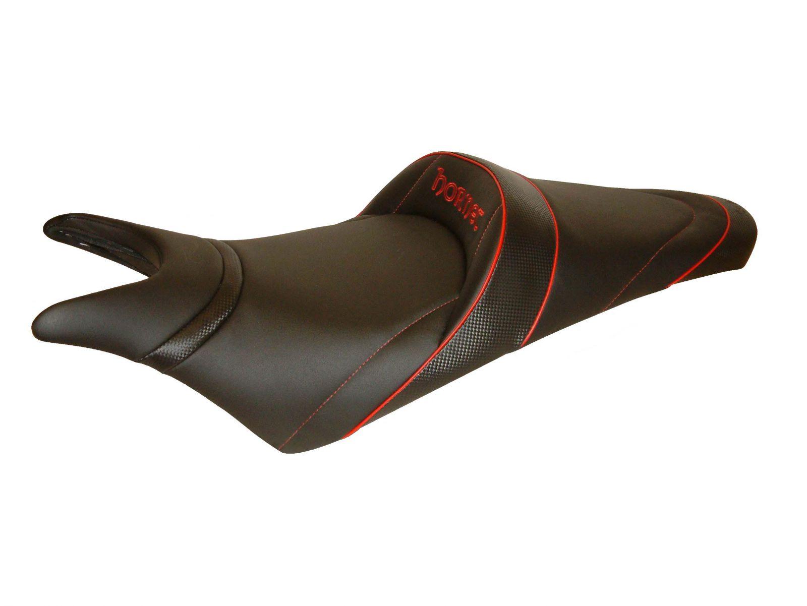 Sella Grande Confort SGC0794 - HONDA HORNET CB 600 S/F [2007-2010]
