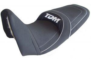 Komfort-Sitzbank SGC1000 - YAMAHA TDM 850 [1996-2002]