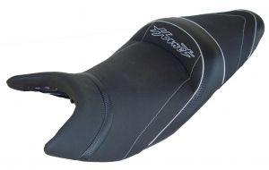 Zadel Groot comfort SGC1033 - HONDA HORNET CB 600 S/F [2003-2006]