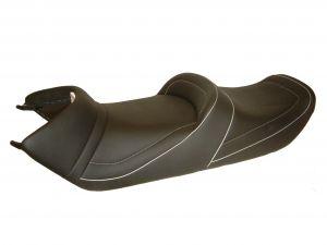 Zadel Hoog comfort SGC0104 - HONDA PAN EUROPEAN ST 1100 [1990-2001]