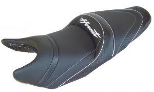 Komfort-Sitzbank SGC1042 - HONDA HORNET CB 600 S/F [≤ 2002]