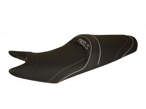 Selle grand confort SGC1048 - BMW F 800 S  [≥ 2006]