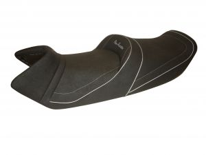Selle grand confort SGC0105 - HONDA PAN EUROPEAN ST 1100  [1990-2001]
