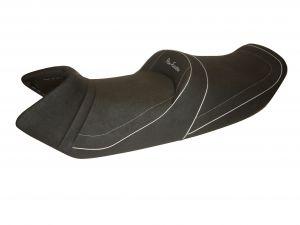 Zadel Hoog comfort SGC0105 - HONDA PAN EUROPEAN ST 1100 [1990-2001]