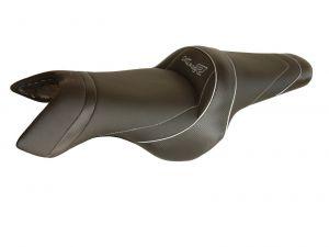 Zadel Hoog comfort SGC1050 - BMW K 1200 R SPORT [≥ 2005]