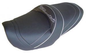 Asiento Gran Confort SGC1056 - SUZUKI BANDIT 1200 [1995-1999]