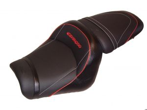 Asiento Gran Confort SGC1073 - HONDA CBR 900 RR [2000-2001]