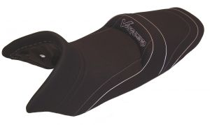 Selle grand confort SGC1074 - HONDA VARADERO XL 125 V  [≥ 2001]