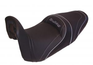 Selle grand confort SGC1084 - YAMAHA BULLDOG BT 1100  [2001-2006]