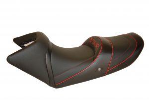 Komfort-Sitzbank SGC1092 - YAMAHA TDR 125 [≥ 1996]