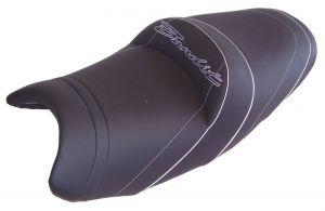 Zadel Hoog comfort SGC1122 - SUZUKI BANDIT 1200 [2000-2005]