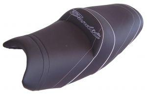 Zadel Hoog comfort SGC1123 - SUZUKI BANDIT 1200 [2000-2005]