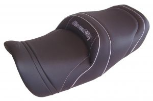 Selle grand confort SGC1124 - HONDA SEVEN FIFTY CB 750  [1992-2003]