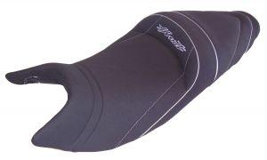 Komfort-Sitzbank SGC1129 - HONDA HORNET CB 600 S/F [2003-2006]