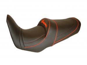 Selle grand confort SGC0113 - HONDA VARADERO XL 1000 V  [1998-2006]