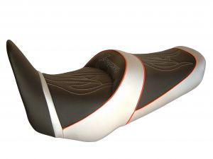 Selle grand confort SGC0114 - HONDA VARADERO XL 1000 V  [1998-2006]