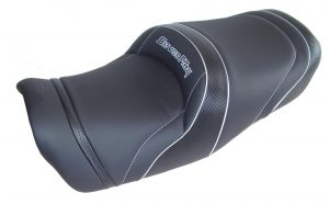 Selle grand confort SGC1140 - HONDA SEVEN FIFTY CB 750  [1992-2003]