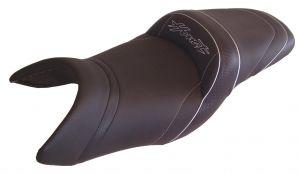 Zadel Hoog comfort SGC1144 - HONDA HORNET CB 900 S/F [≥ 2002]