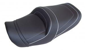 Asiento Gran Confort SGC1145 - KAWASAKI ZRX 1200 S/R [≥ 2001]