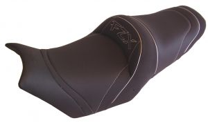 Selle grand confort SGC1148 - YAMAHA FZX 750