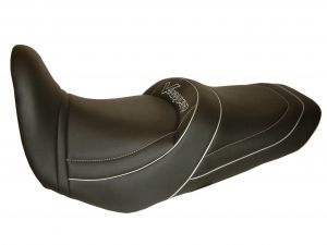 Selle grand confort SGC0115 - HONDA VARADERO XL 1000 V  [1998-2006]