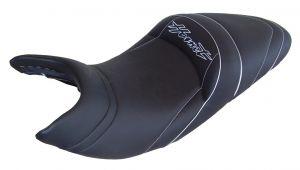 Komfort-Sitzbank SGC1157 - HONDA HORNET CB 600 S/F [2003-2006]