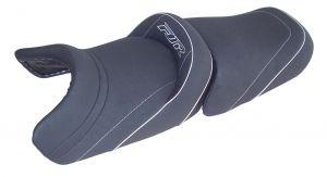 Komfort-Sitzbank SGC1164 - YAMAHA FJR 1300 [≥ 2006]