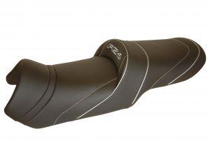 Komfort-Sitzbank SGC1168 - YAMAHA FZ6 FAZER 600 [≥ 2003]