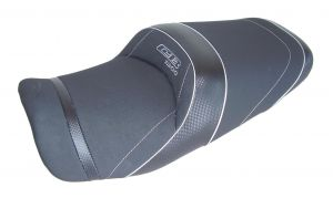Sella grand confort SGC1169 - HONDA CB 1300 [2003-2009]