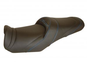 Zadel Groot comfort SGC1179 - YAMAHA FAZER 600 [1998-2003]