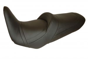 Selle grand confort SGC0118 - HONDA VARADERO XL 1000 V  [1998-2006]
