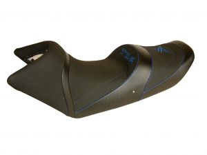 Komfort-Sitzbank SGC1183 - YAMAHA TDR 125 [≥ 1996]