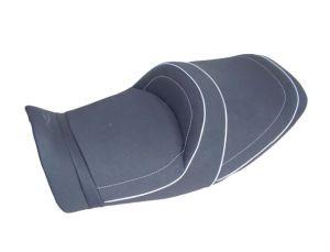 Komfort-Sitzbank SGC1189 - YAMAHA DIVERSION XJ 600 [1993-2003]