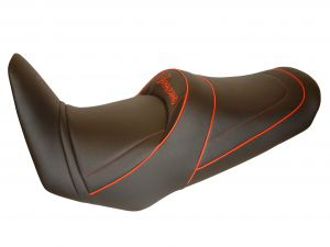 Zadel Hoog comfort SGC0119 - HONDA VARADERO XL 1000 V [1998-2006]