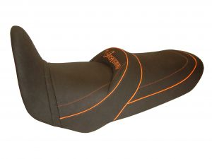 Selle grand confort SGC1209 - HONDA VARADERO XL 1000 V  [1998-2006]