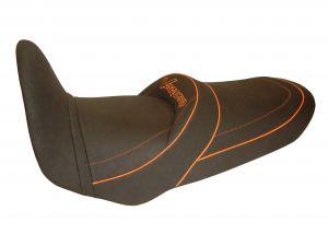 Komfort-Sitzbank SGC1209 - HONDA VARADERO XL 1000 V [1998-2006]