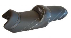 Komfort-Sitzbank SGC1213 - YAMAHA FZ6 FAZER 600 [≥ 2003]