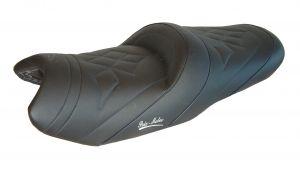 Zadel Hoog comfort SGC1219 - SUZUKI BANDIT 1200 [2000-2005]