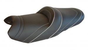 Zadel Hoog comfort SGC1220 - SUZUKI BANDIT 1200 [2000-2005]
