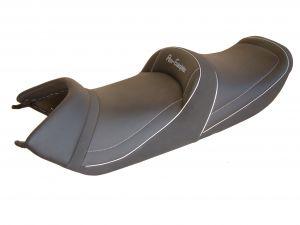 Zadel Hoog comfort SGC1224 - HONDA PAN EUROPEAN ST 1100 [1990-2001]