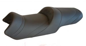 Zadel Hoog comfort SGC1225 - YAMAHA FZ6 FAZER 600 [≥ 2003]